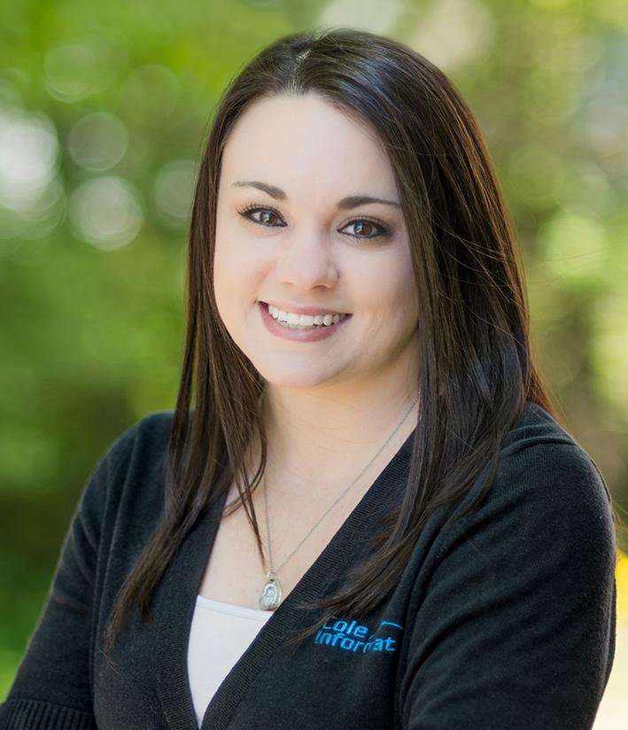 Sara Bowman